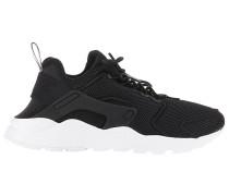 Air Huarache Run Ultra BR - Sneaker