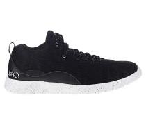 RS 93 Sneaker - Schwarz