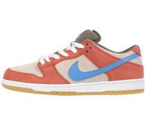 Dunk Low Pro - Sneaker - Mehrfarbig