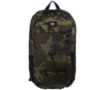 Disorder - Rucksack - Camouflage
