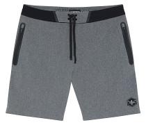 Boardshorts - Boardshorts - Grau