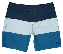 Tribong Og 17 - Boardshorts - Blau