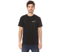 Neu Ageless - T-Shirt - Schwarz