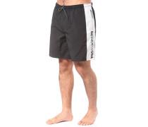 Welwyn 18 - Shorts - Schwarz