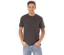 Jacks Base Reg Fit - T-Shirt - Grau