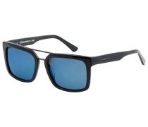 Cartel Sonnenbrille - Schwarz