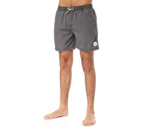 Volley Sunset Shades 16'' - Boardshorts