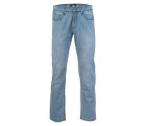 Louisiana - Jeans - Blau