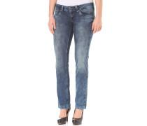 Banji - Jeans - Blau