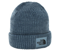 Salty Dog Mütze - Blau