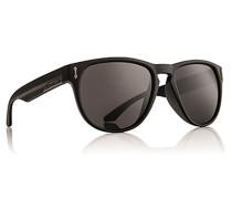 Dr Marquis H2O 1 Sonnenbrille - Schwarz