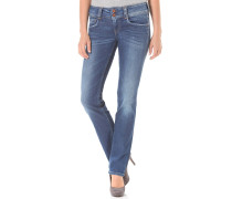 Gen - Jeans - Blau