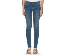 Dolphin Marin - Jeans - Blau
