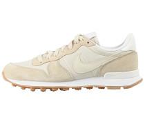 Internationalist - Sneaker - Beige