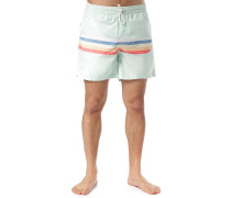 Harry - Boardshorts - Grün
