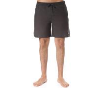 Jiggy Jigs 2.0 Elastic - Boardshorts