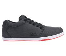 LP Low - Sneaker - Blau