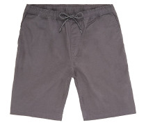 Elas. Summer - Shorts - Grau
