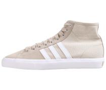 Matchcourt High RX - Sneaker - Beige