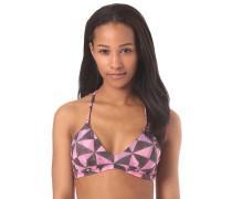 Quick Dry Bula Surf - Bikini Oberteil