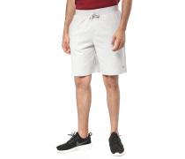 Spokane - Shorts - Grau