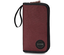 Travel Sleeve - Accessoire Tasche - Rot