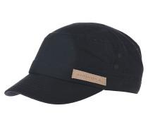 Renegade 2 - Cap - Schwarz