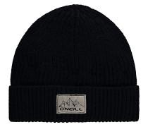 Bouncer Wool - Mütze - Blau