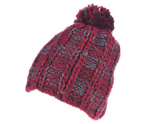 Lyle - Mütze - Rot