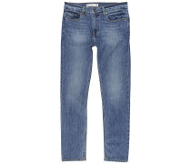 Boomer - Jeans - Blau