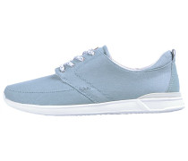 Rover Low - Sneaker - Blau