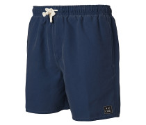 Volley Fly Out 16'' - Boardshorts
