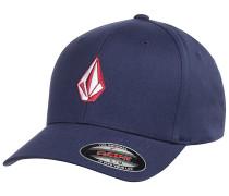 Full Stone Xfit Flexfit Cap - Blau
