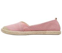 Flora II - Espadrilles - Pink