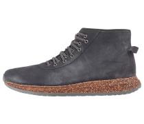 Atlin Men VL - Fashion Schuhe - Grau