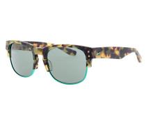 Volition Sonnenbrille - Camouflage