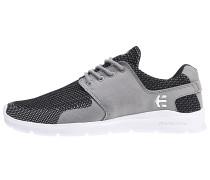 Scout XT - Sneaker - Grau