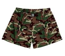Manny - Unterwäsche - Camouflage