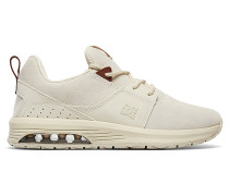 Heathrow IA LE - Sneaker - Beige