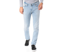 b6c1798f0a8ef reell Jeans | Sale -67% im Online Shop