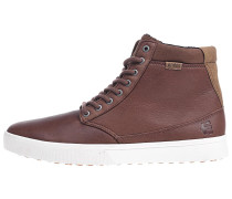 Jameson Htw - Sneaker - Braun