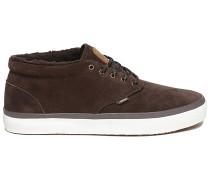 Preston - Sneaker - Braun