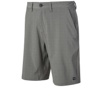 "Get Away Boardwalk 20"" - Shorts - Grau"