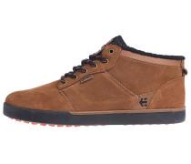Jefferson Mtw - Sneaker - Braun