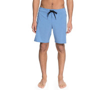 Local Lopa 18 - Boardshorts - Blau