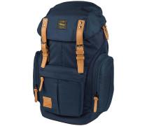 Daypacker 32L Rucksack - Blau