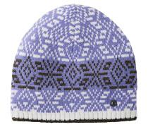 Trina - Mütze - Mehrfarbig