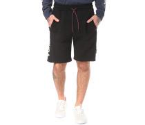 Glynroad - Shorts - Schwarz