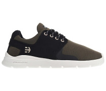 Scout XT - Sneaker - Grün