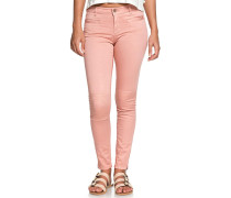 Her New Tribe - Stoffhose - Pink